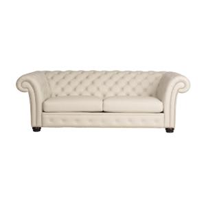 living room byleth sofa