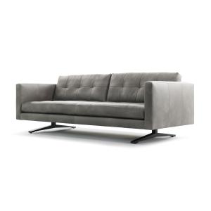 living room deltax sofa