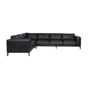 living room dimitri sectional sofa