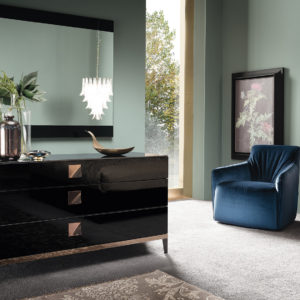 Peachy Modern Sense Furniture Luxury Furniture For Any Space Download Free Architecture Designs Embacsunscenecom