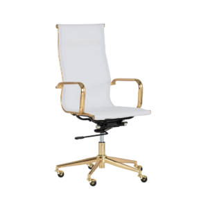 office furniture alexis chair