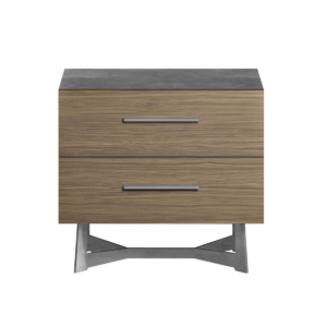 bedroom brrome night stand