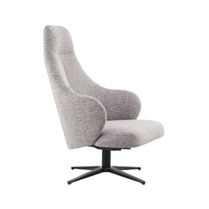 bradhurst lounge chair griffin