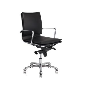 carlo office chair
