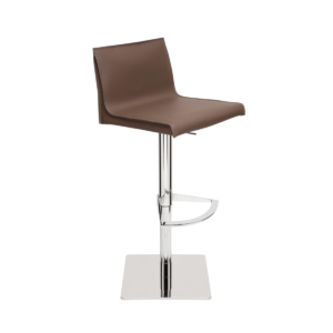 ciolter hydraulic stool mink
