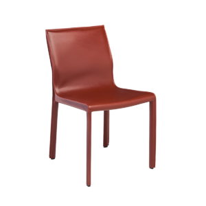 dining room colter chair