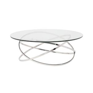living room infinity coffee table