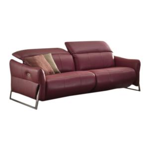 living room monaco sofa